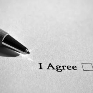All lease agreements are not created equal